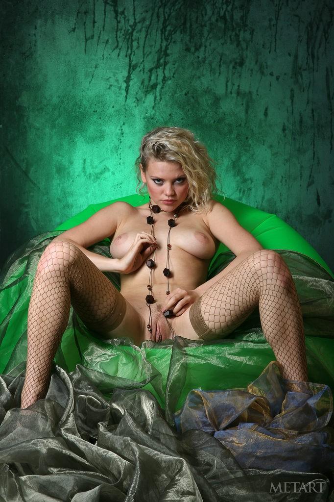 Number 1 nude web site adult scenes