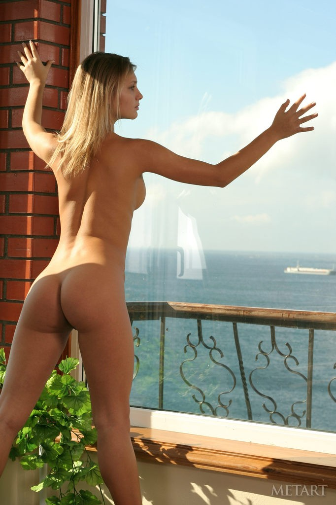 http://www.simplemetart.com/images/galleries/1/1844/11.jpg