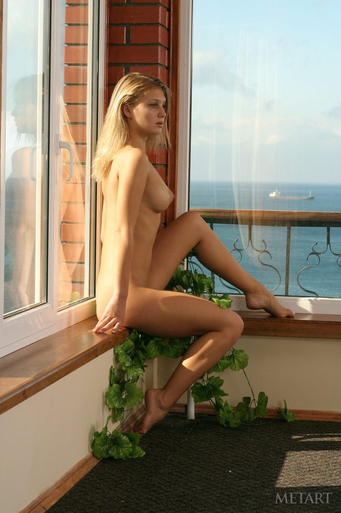 http://www.simplemetart.com/images/galleries/1/1844/17.jpg