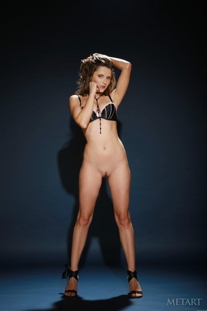 шмаренкова, модели на порносъемке история случилась