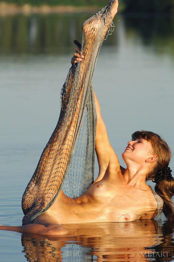 Башкирские голые девушки 22 фотография