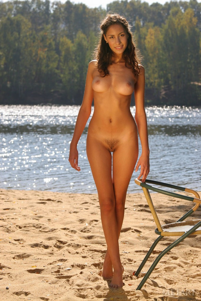 http://www.simplemetart.com/images/galleries/2/3921/1.jpg