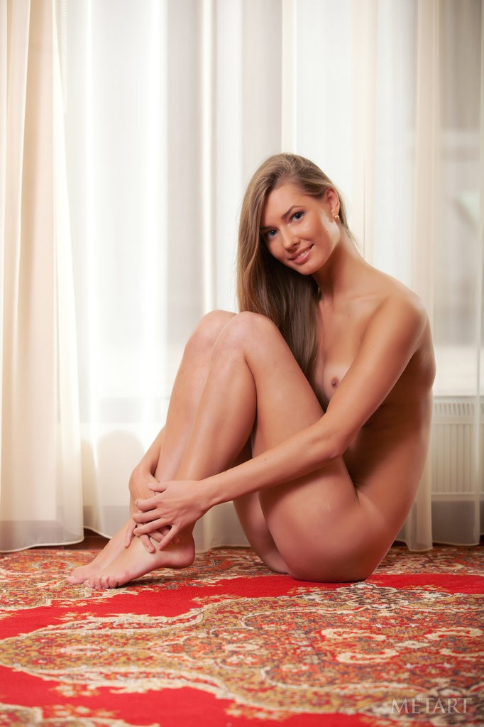 http://www.simplemetart.com/images/galleries/28/68334/12.jpg