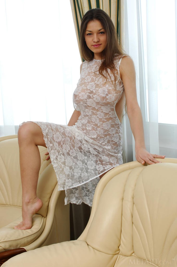 http://www.simplemetart.com/images/galleries/29/70447/5.jpg