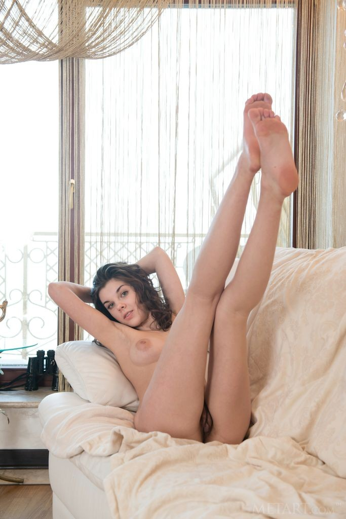 Sex sex sexy anty pictures