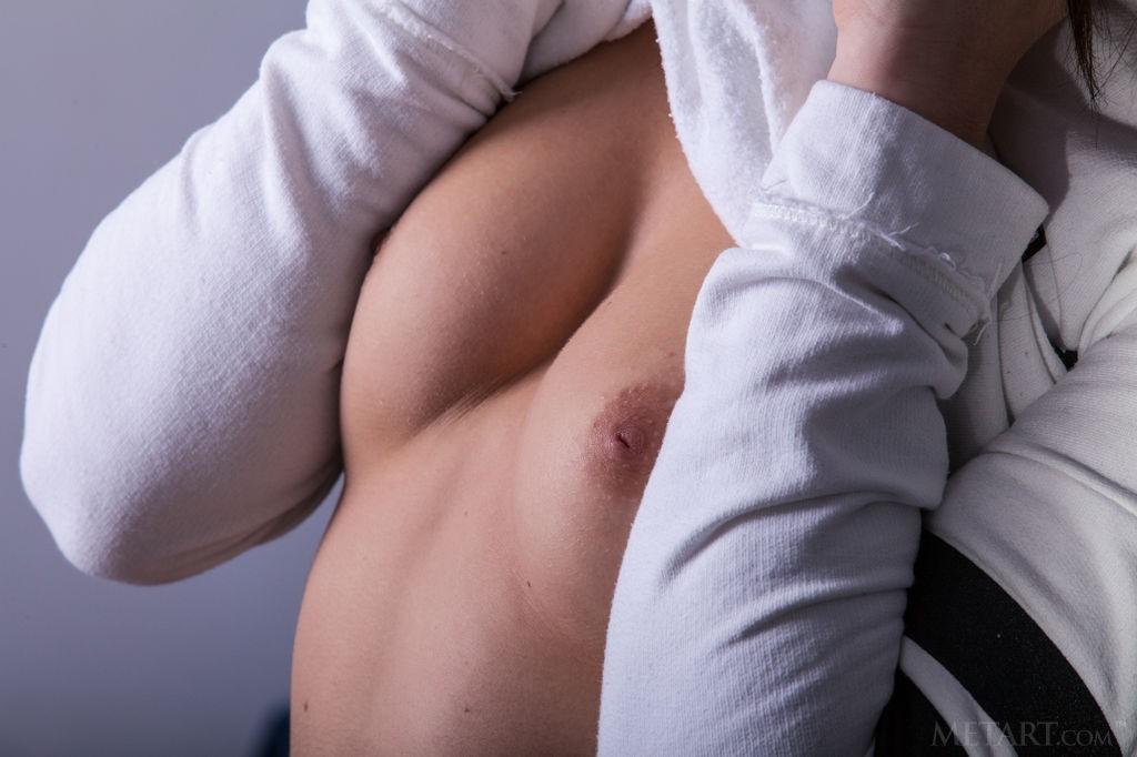 Проститутки мужики н новгорода фото 424-341