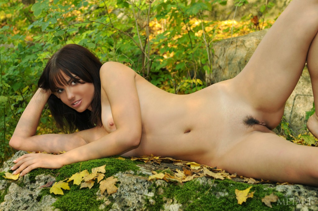 http://www.simplemetart.com/images/galleries/6/14531/1.jpg