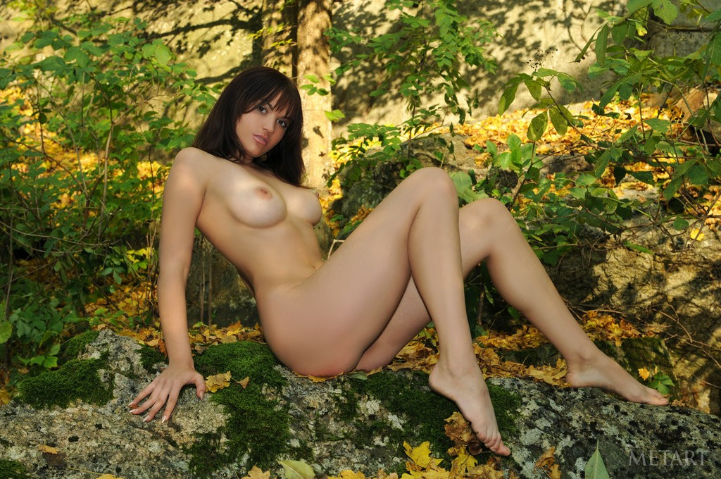 http://www.simplemetart.com/images/galleries/6/14531/17.jpg
