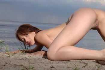 Malay girl sexy naked